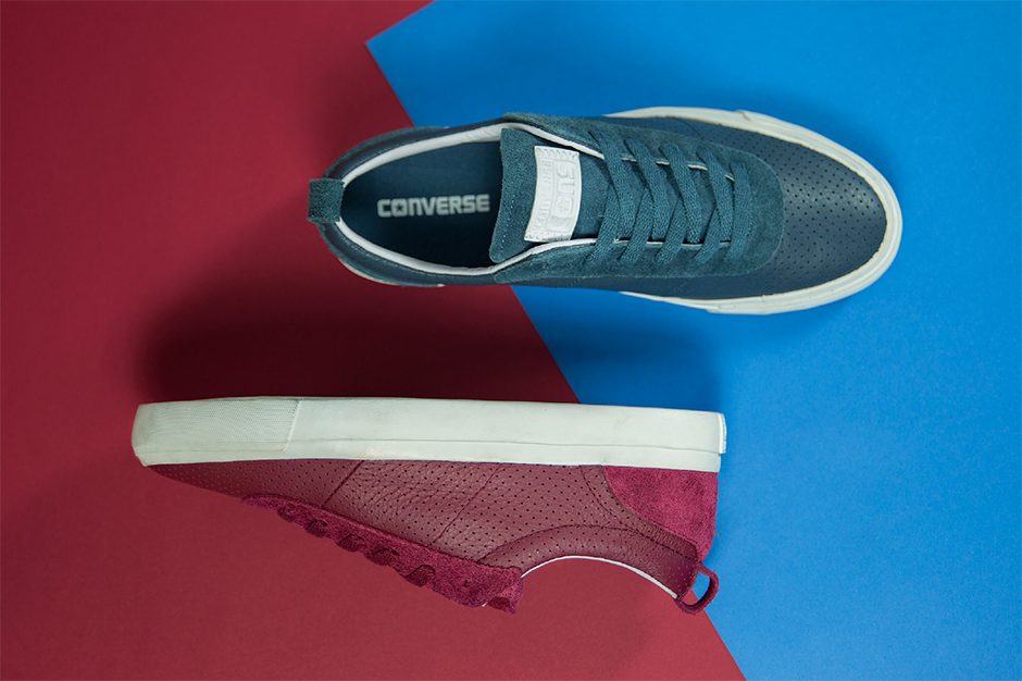converse-winter-tech-pack-1