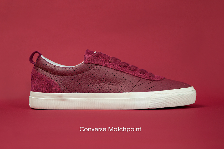 converse-winter-tech-pack-2