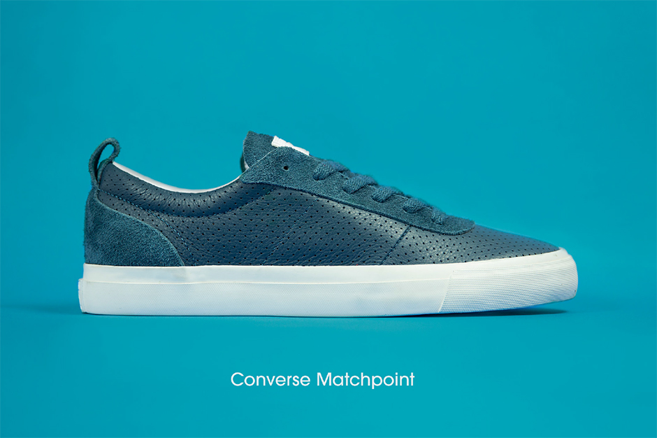 converse-winter-tech-pack-3