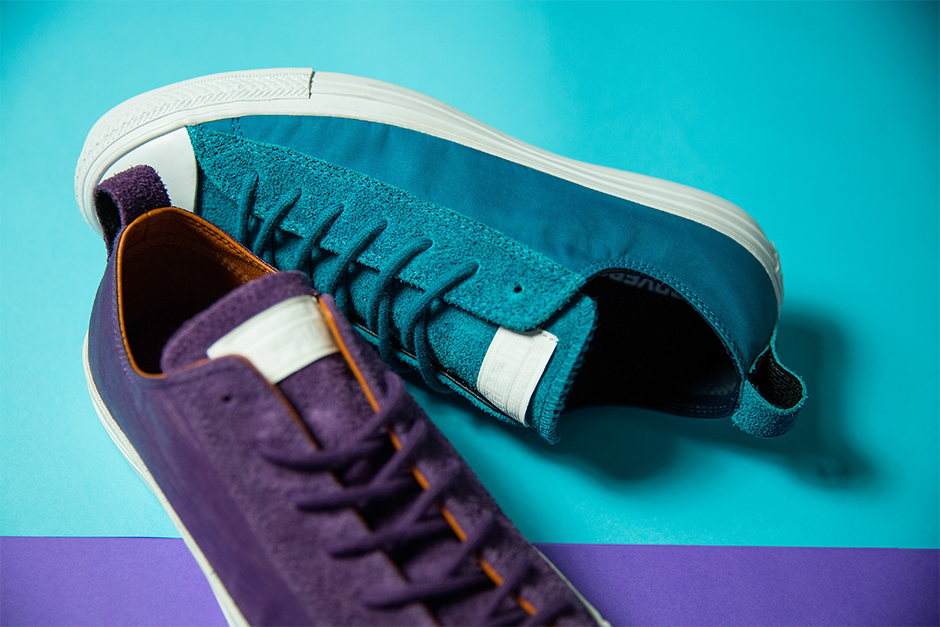 converse-winter-tech-pack-6