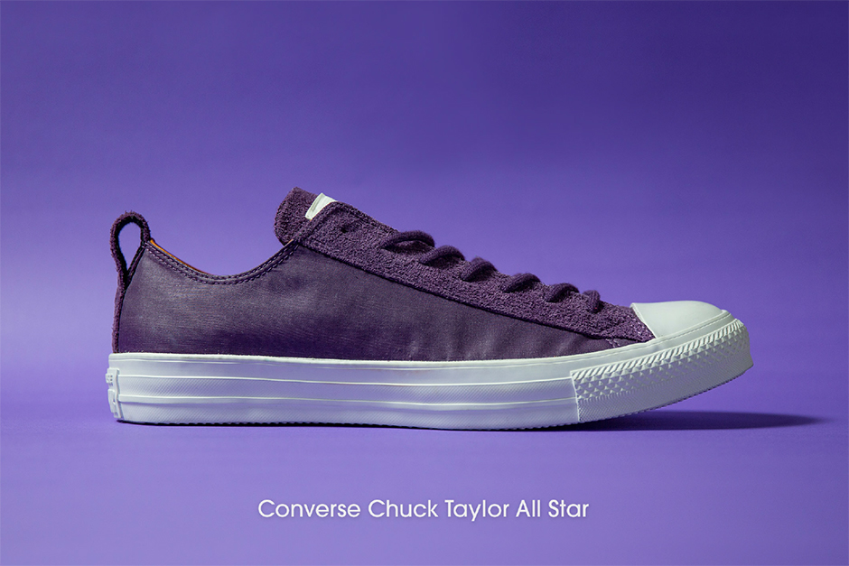 converse-winter-tech-pack-7