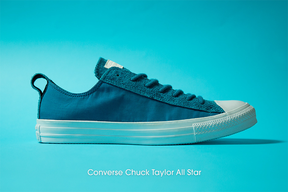 converse-winter-tech-pack-8