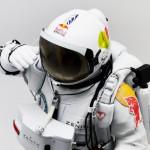 coolrain x Felix Baumgartner : zenith singapour