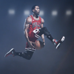derrick-rose-adidas-trends-periodical