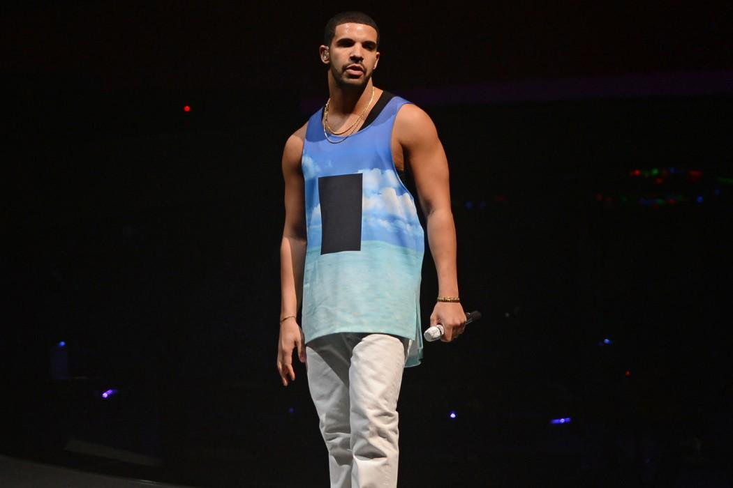 Drake-3-nouveaux-morceaux