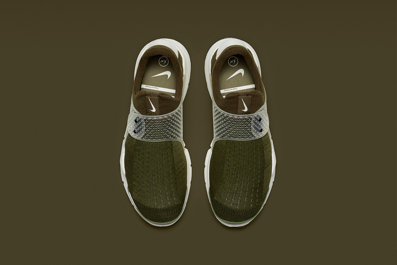 fragment-design-x-nike-sock-dart-olive-5