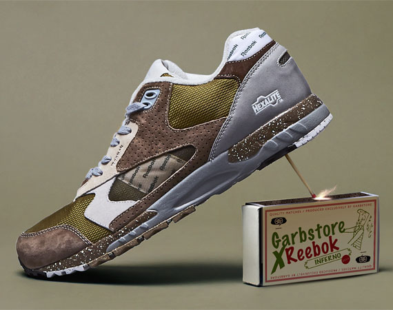 huge selection of e8832 407cb ... garbstore-reebok-fall-winter-2014-pump-dial-inferno-. Sneakers