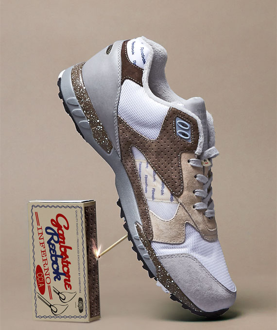 pretty nice 7ef53 98d7d ... garbstore-reebok-fall-winter-2014-pump-dial-inferno- ...