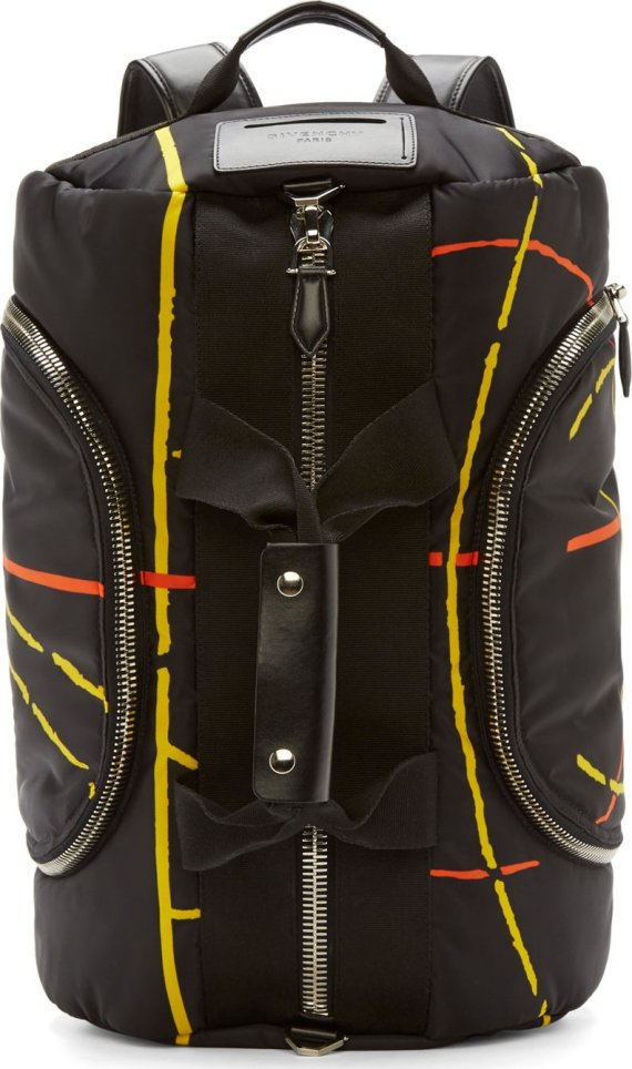 givenchy-black-convertible-duffle-backpack-basketball-print-02-570x964