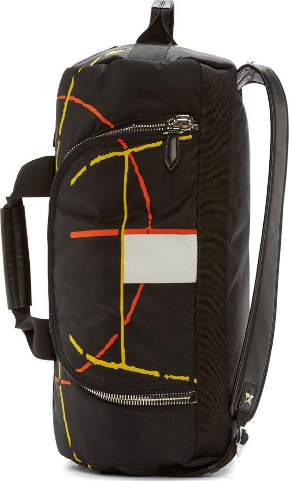 givenchy-black-convertible-duffle-backpack-basketball-print-03-570x947