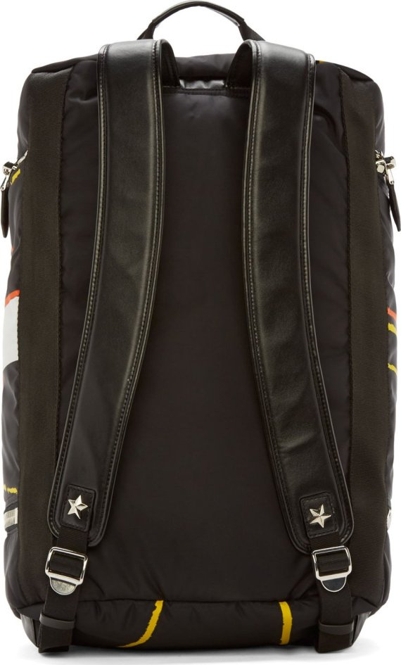 givenchy-black-convertible-duffle-backpack-basketball-print-04-570x945