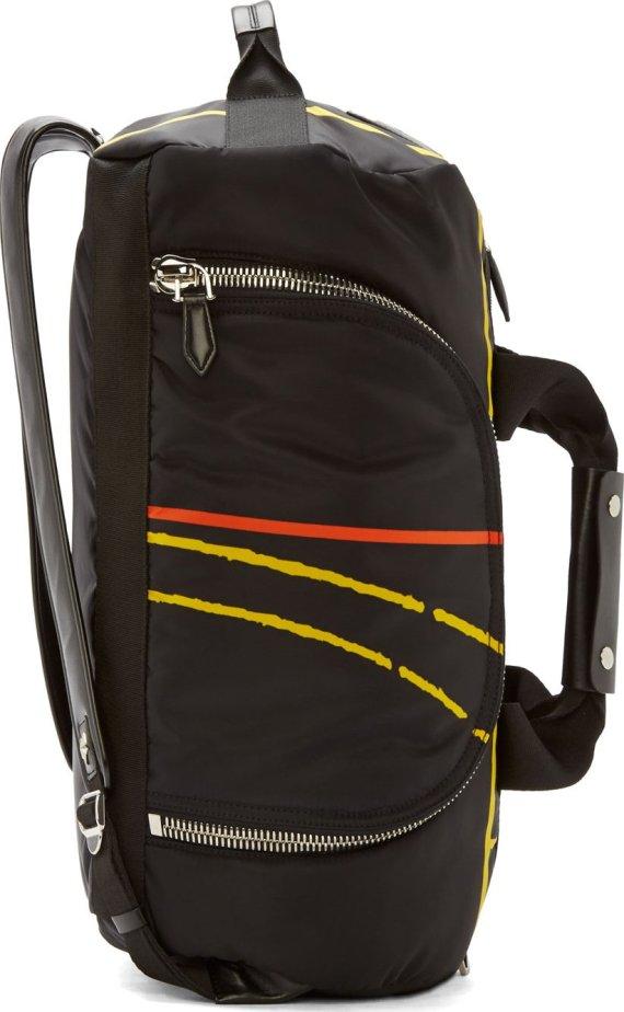 givenchy-black-convertible-duffle-backpack-basketball-print-05-570x924