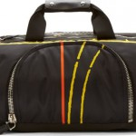 givenchy-black-convertible-duffle-backpack-basketball-print-06-570x387
