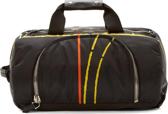 givenchy-black-convertible-duffle-backpack-basketball-print-06-570x387