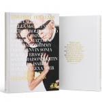 hm-10-years-designer-collaboration-book-01-960x640