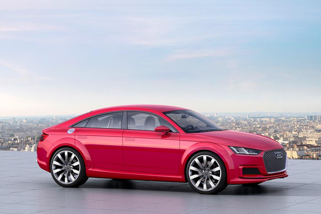 introducing-the-five-door-audi-tt-sportback-concept-2