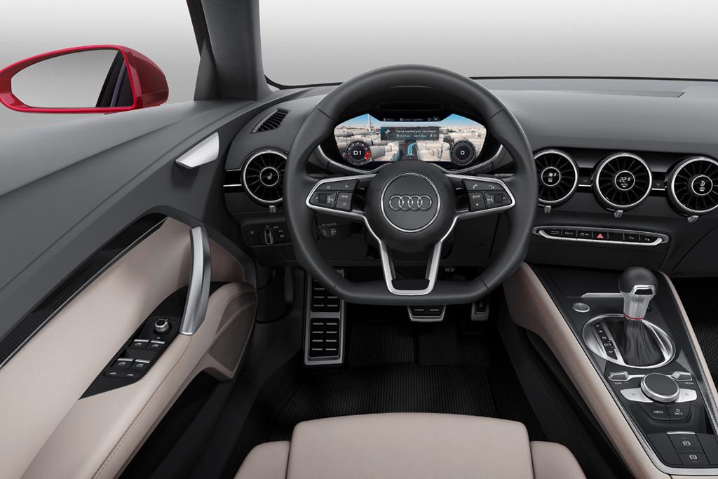 introducing-the-five-door-audi-tt-sportback-concept-3