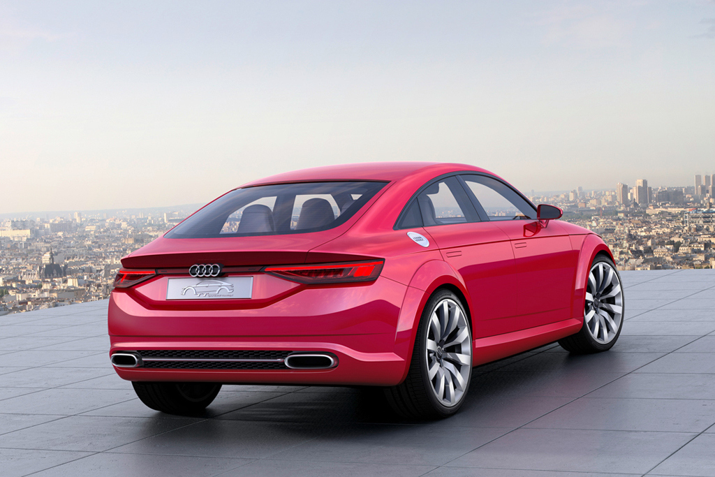 introducing-the-five-door-audi-tt-sportback-concept-4