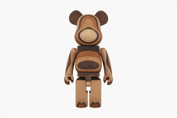 karimoku-medicom-toy-layered-wood-1000-bearbrick-1