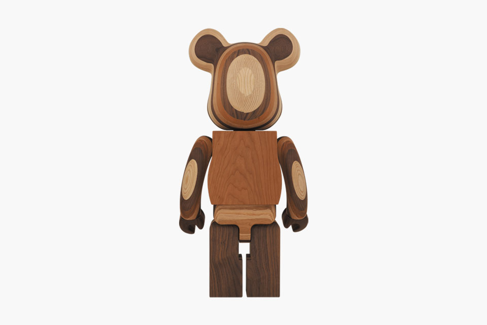 karimoku-medicom-toy-layered-wood-1000-bearbrick-2