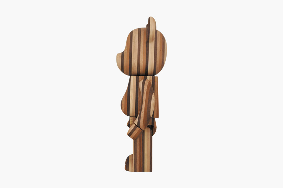 karimoku-medicom-toy-layered-wood-1000-bearbrick-3