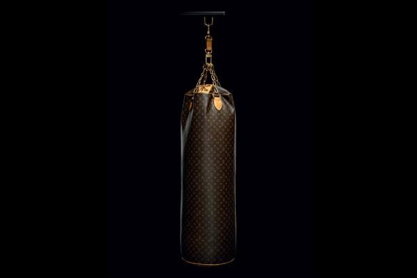 karl-lagerfelds-175000-punching-bag-for-louis-vuitton-01