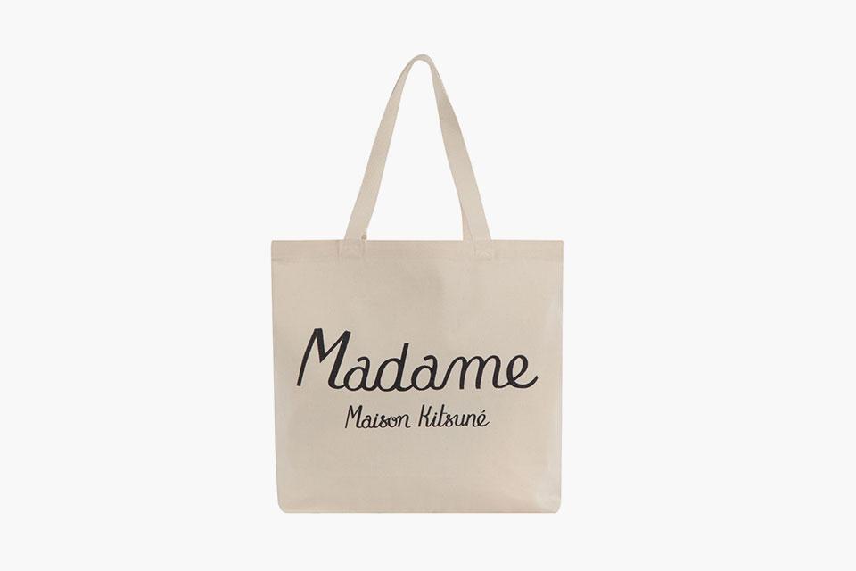 maison-kitsune-madame-capsule-collection-1