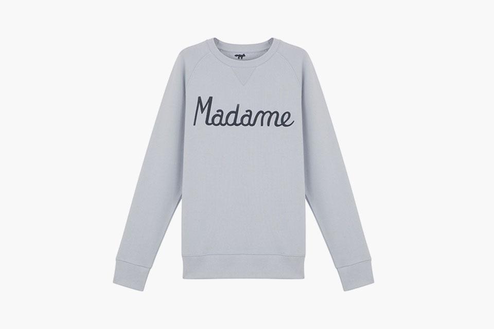 maison-kitsune-madame-capsule-collection-2