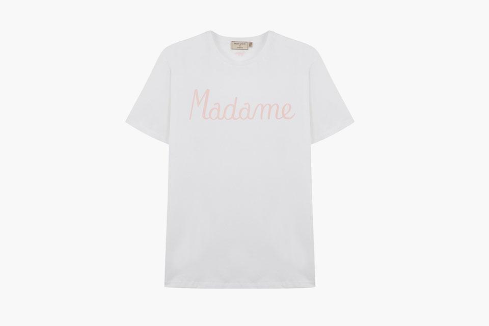 maison-kitsune-madame-capsule-collection-5