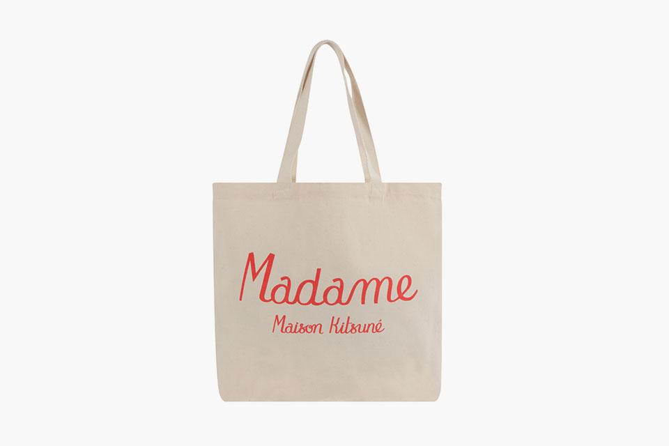 maison-kitsune-madame-capsule-collection-6