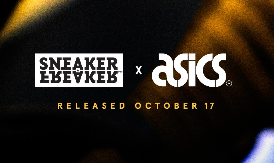 melvin-asics-sneakerfreaker-october17-2