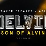 melvin-asics-sneakerfreaker-opening-page