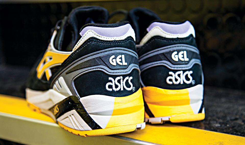 melvin-asics-sneakerfreaker-rear-view