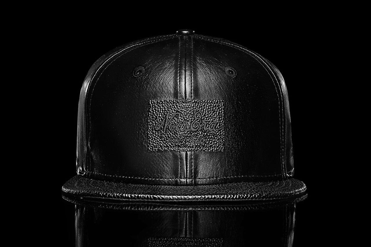 new-era-unveils-its-black-ice-collection-3