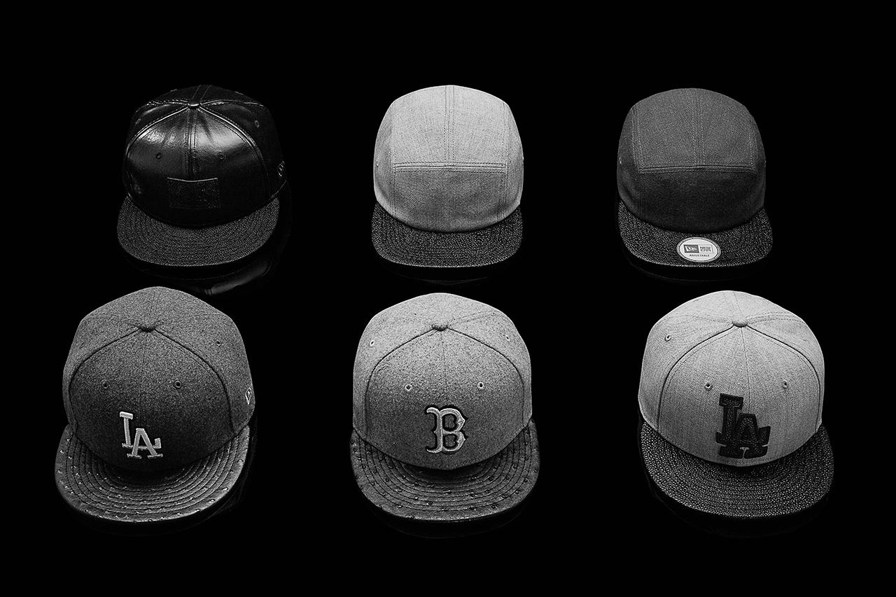 new-era-unveils-its-black-ice-collection-5