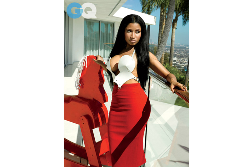 nicki-minaj-gq-november-02