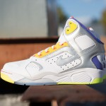 "Nike Air Flight Lite ""White Men Can't Jump"""