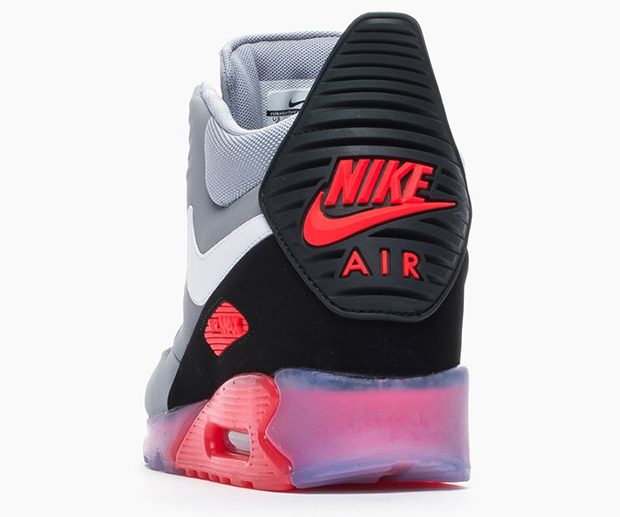 nike-air-max-90-sneakerboot-ice-infrared-1
