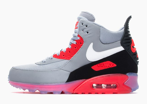 nike-air-max-90-sneakerboot-ice-infrared-2