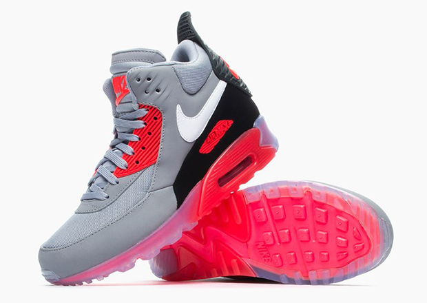 nike-air-max-90-sneakerboot-ice-infrared-3