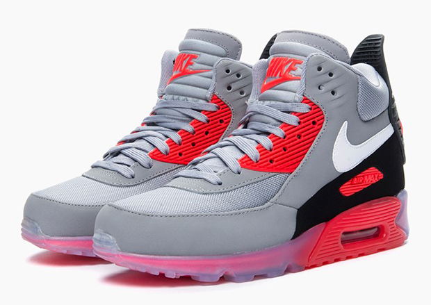 nike-air-max-90-sneakerboot-ice-infrared-4