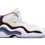 """Nike Air Zoom Flight 96 """"Kobe Bryant"""""""