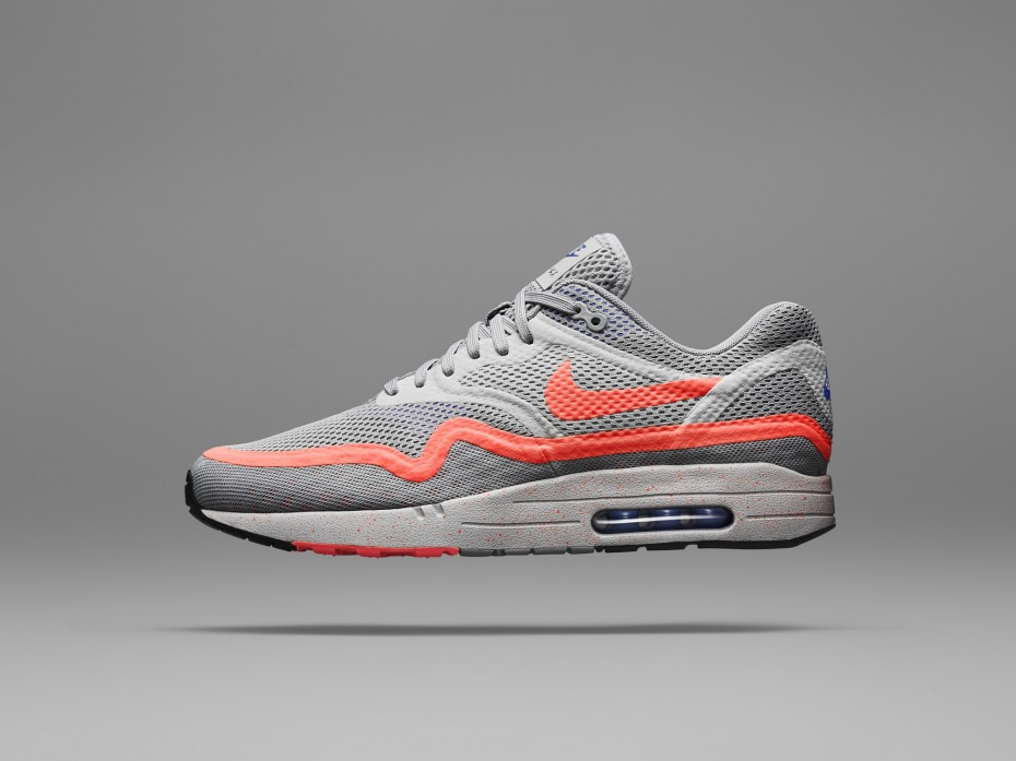 nike-breathe-collection-2014-01-930x697