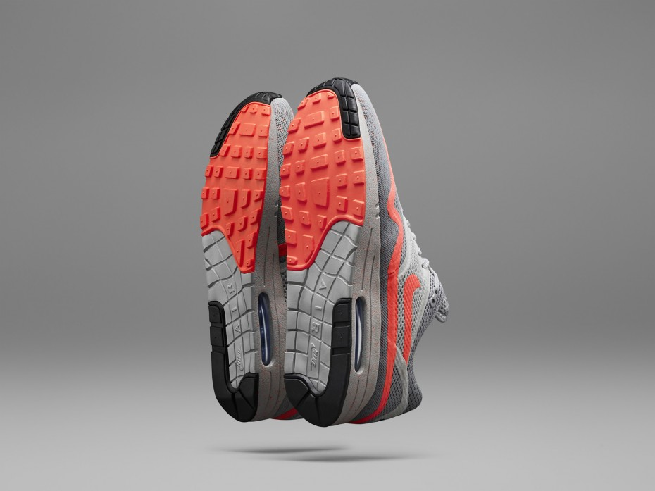 nike-breathe-collection-2014-02-930x697