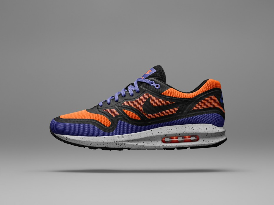 nike-breathe-collection-2014-05-930x697