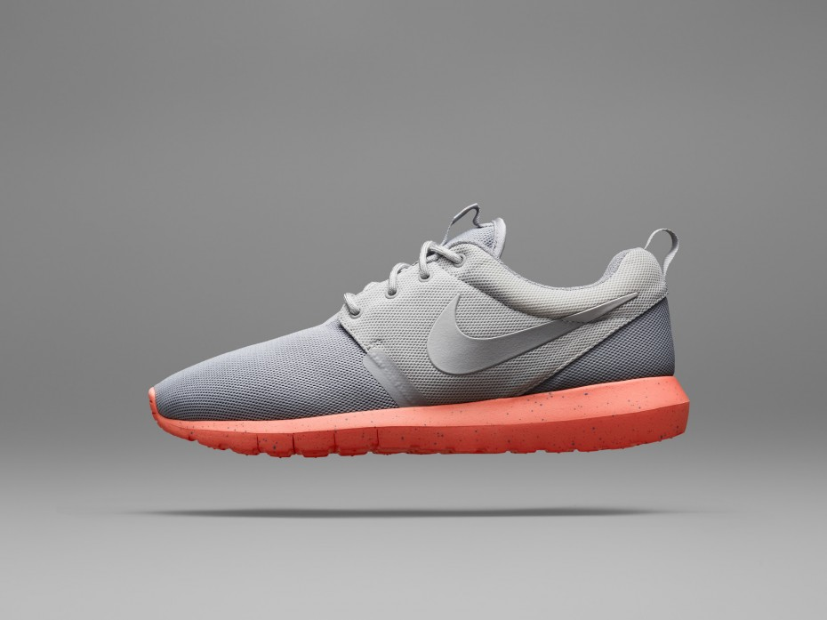 nike-breathe-collection-2014-06-930x697