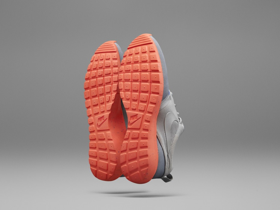 nike-breathe-collection-2014-07-930x697