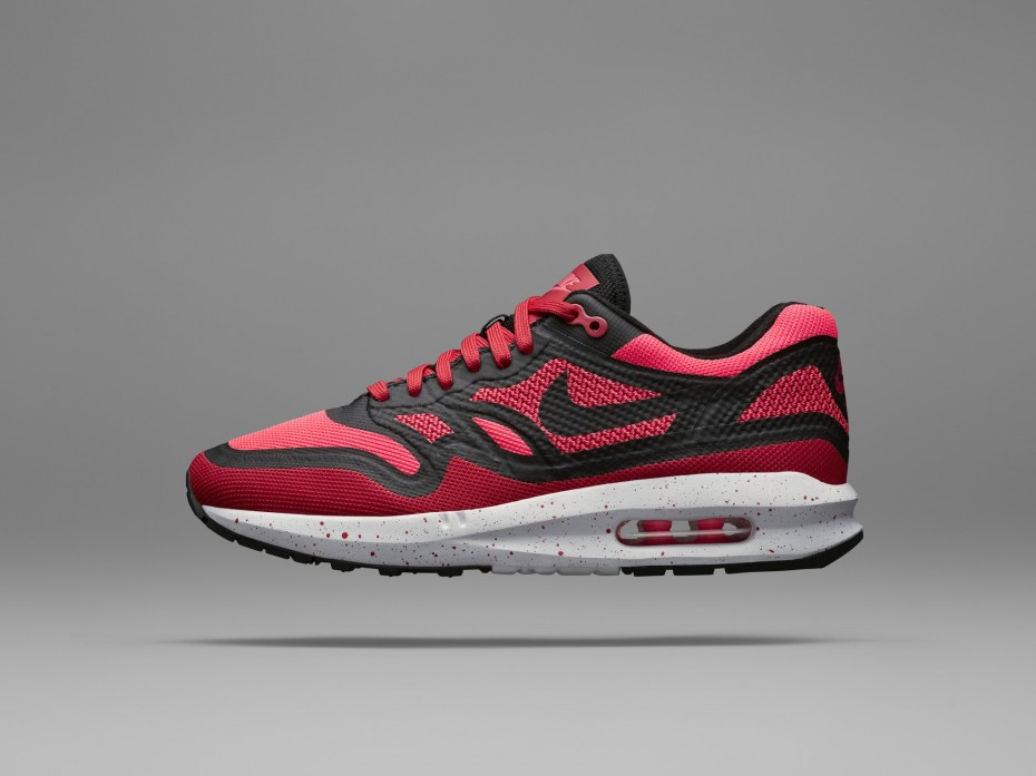nike-breathe-collection-2014-08-930x697
