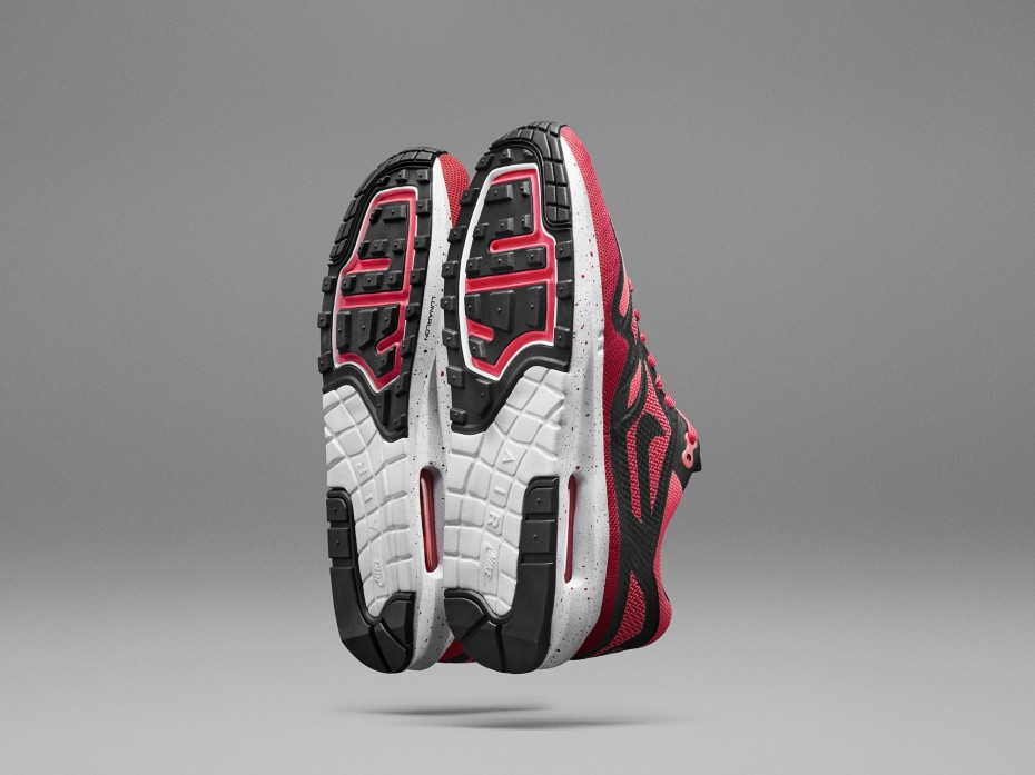 nike-breathe-collection-2014-09-930x697