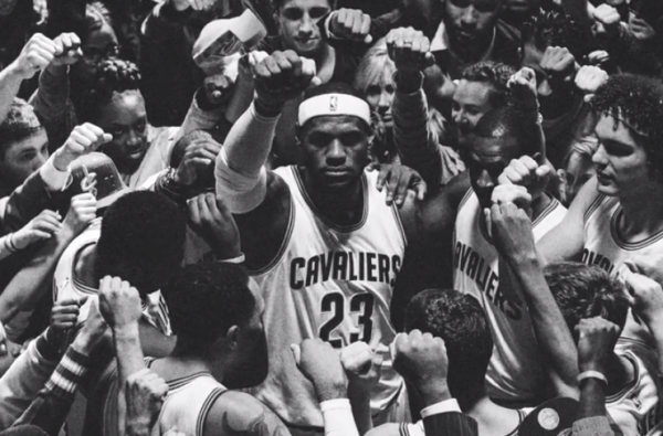 nike-lebron-james-cleveland-cavaliers-trends-periodical